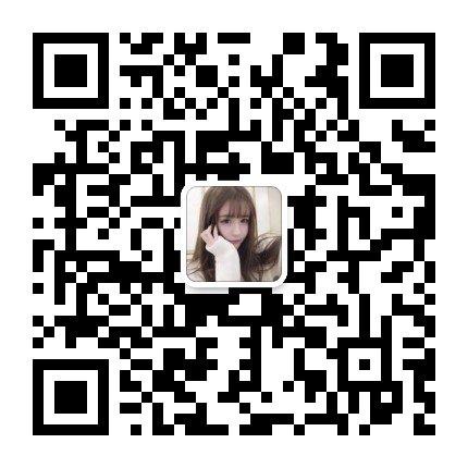 Plat888 WeChat